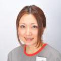 小野 恵子