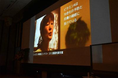 2015.10.18ELC_0439.jpg