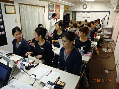 2016.1.6DSC00726.jpg