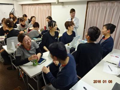 2016.1.6DSC00744.jpg