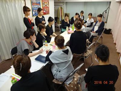 2016.4.20DSC01916.jpg