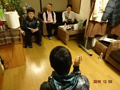 2016.12.3DSC00436.jpg