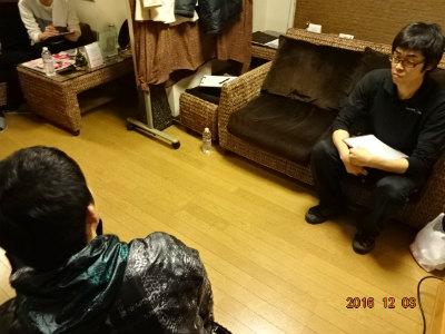 2016.12.3DSC00438.jpg