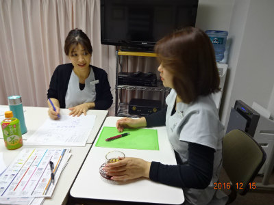 2016.12.15DSC01124.jpg