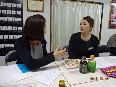 2016.12.15DSC01503.jpg