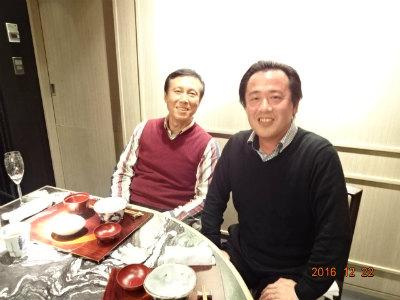 2016.12.22DSC01808.jpg