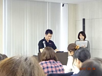 20170304DSC03572.jpg