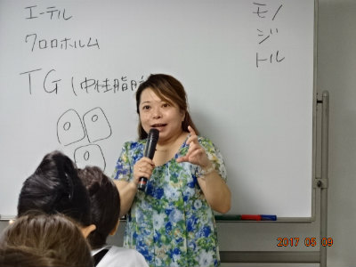 20170509DSC05094.jpg