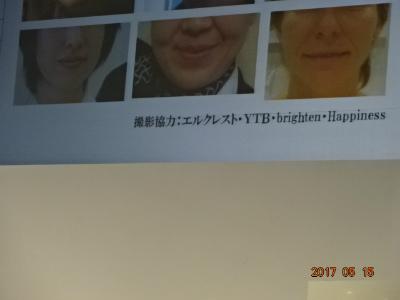 20170515DSC05191.jpg