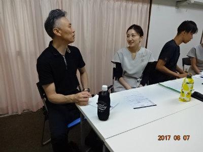 2017.8.7DSC06474.jpg