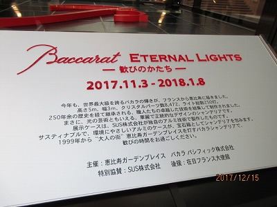 2017.12.15IMG_3299.jpg