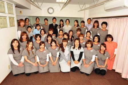 DSC_0006ab.JPG