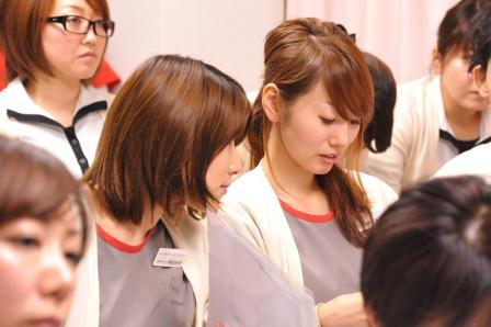 DSC_0286yjhi.jpg
