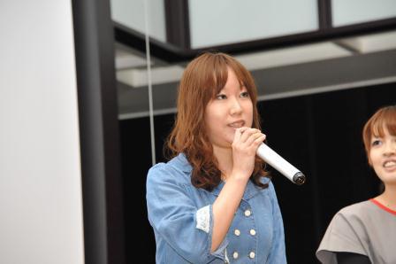 DSC_0510ji.jpg