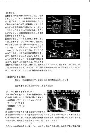MX-2300FG_20100614_005116df.jpg