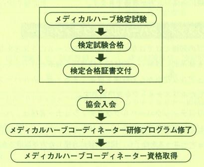 doc20101003012332_001s.jpg