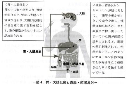 doc20110702160332_001.jpg