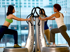 powerplate_main_powerplate_img1.jpg